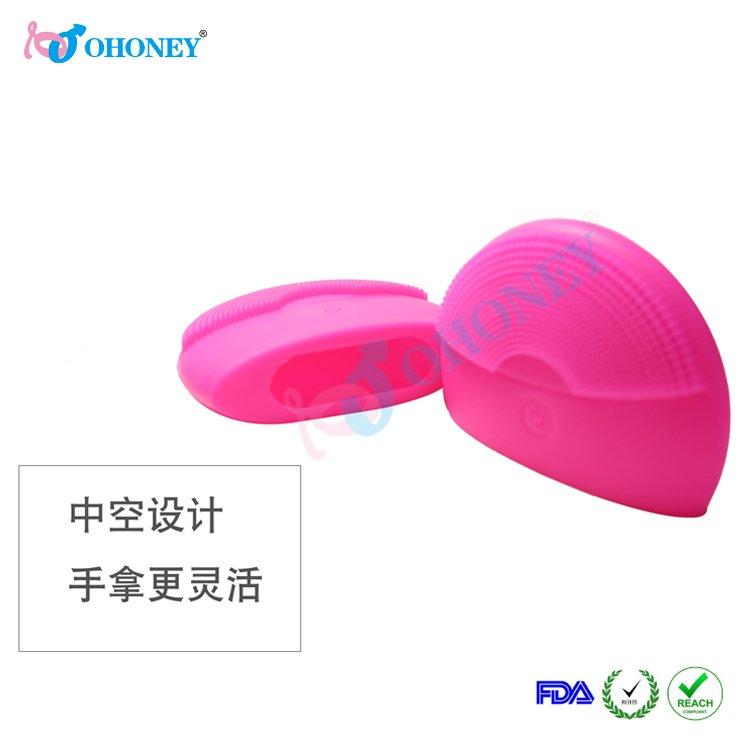 硅胶电动洗脸刷 (2).jpg