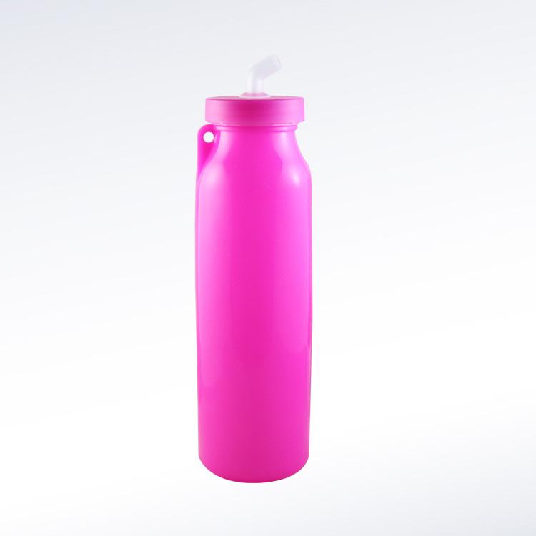 硅胶水壶1