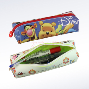 硅膠收納包,硅膠化妝包,硅膠旅行收納袋