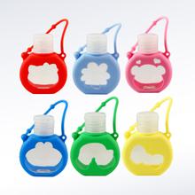 香水瓶硅膠套,香水瓶硅膠套廠家