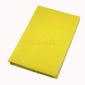 硅膠套,筆記本硅膠保護套