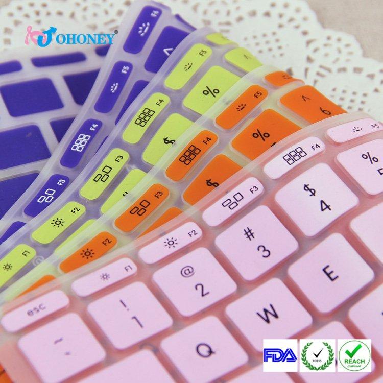 硅胶键盘保护套 (5).jpg