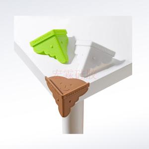 硅胶套,桌脚保护套