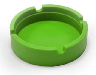 硅胶烟灰缸