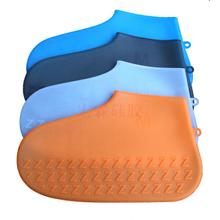 鞋套生產廠家,鞋套工廠