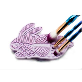 兔子紫色02.jpg