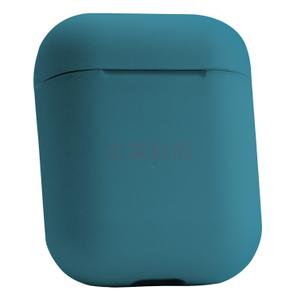 深圳airpods保護套,藍牙耳機外殼,耳機硅膠包
