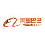 阿里巴巴硅膠制品合作企業